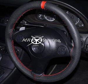 Fußmatten Auto Autoteppich passend für Ferrari 360 Modena 2tlg 1999-05 CACZA0302