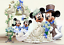 UK-Full-Drill-5D-Diamond-Painting-Embroidery-Cross-Craft-Art-Mickey-Characters thumbnail 228