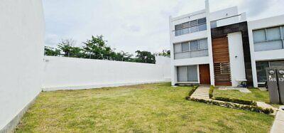Casa en renta Frac Privado Tres Marias zona nte pte de la ciudad