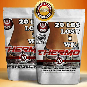 WEIGHT LOSS PILLS FAT BURNER STRONG DIET SLIMMING TABLETS BUY 1 GET 1 FREE - <span itemprop='availableAtOrFrom'>rotherham, South Yorkshire, United Kingdom</span> - POSTAGE WILL NORT BE REFUNDED UNLESS DAMAGED. - <span itemprop='availableAtOrFrom'>rotherham, South Yorkshire, United Kingdom</span>