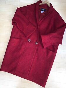 Chanel-Coat-42-12-PG-367