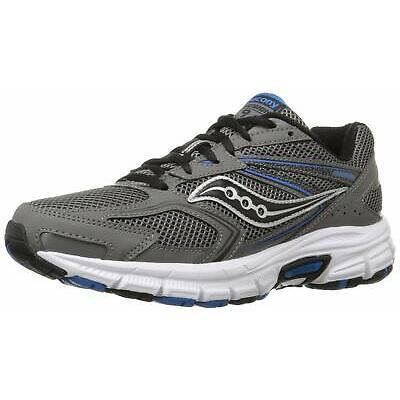 Saucony Men's Cohesion 9 Running Shoe