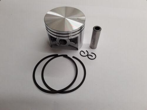 Kolben passend Stihl 024 MS240 24 AV super 42mm motorsäge  neu