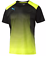 New-Puma-Men-Tee-Sports-Training-football-Running-GYM-T-Shirt-Crew-Neck-Drycell thumbnail 74