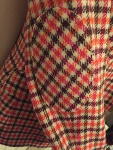 Taille 2 Talbots laine mélangée en Blazer Blazer New 5Owx6qpU