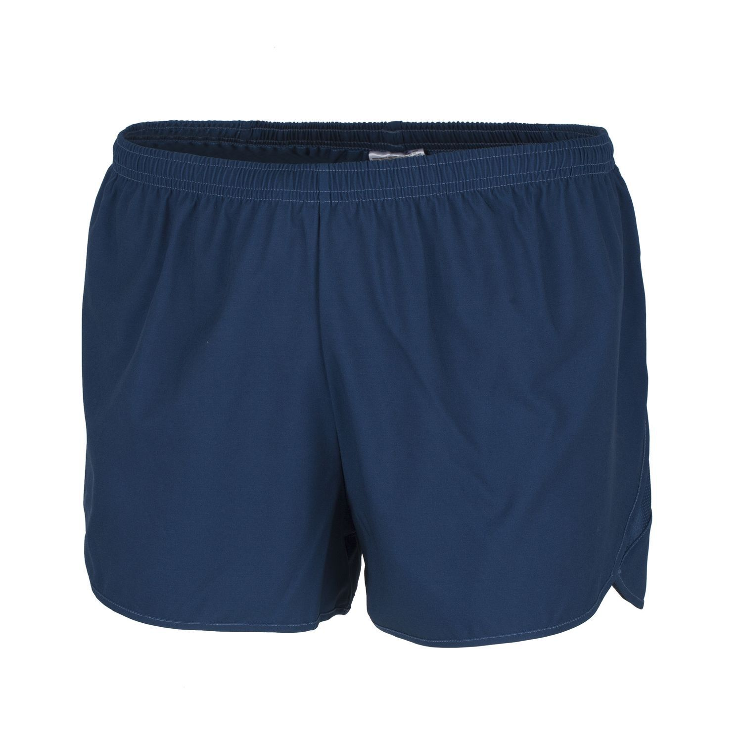 CMP Running Shorts functional  pants shorts bluee Breathable Mesh Insert  online shopping sports
