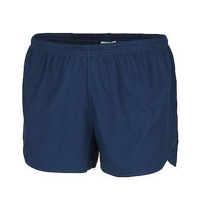 Cmp Tapis Doposcuola Funzione Pantaloni Shorts Blu Traspirante Inserto A Rete-mostra Il Titolo Originale Promuovere La Salute E Curare Le Malattie