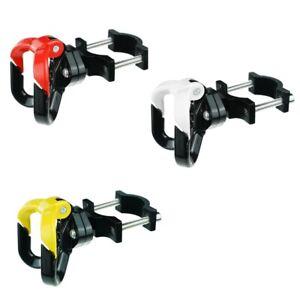 Elektroroller-Aluminiumbeutel-Doppelhaken-fuer-Ninebot-Max-G30-Scooter-Hange-P3R7
