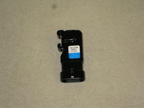 98 99 00-02 Isuzu Amigo Rodeo Trooper Honda Passport Air Pressure Map Sensor OEM