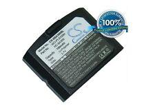 Nueva batería para Sennheiser es 410 is410 is-410 500898 Li-Polymer Reino Unido Stock
