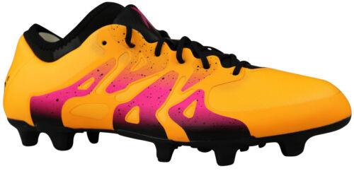 43 New S74594 Hommes 42 pour Ag Gr 15 Fg Cam Ovp Adidas Football 5 1 de X Chaussures 44 wBqg6