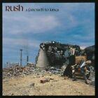 Rush a Farewell to Kings 180gm Vinyl LP Download Gatefold 2015