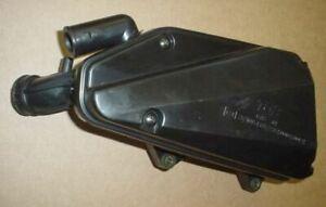 Luftfilter-komplet-TGB-Bullet-Tapo-RR-RS-ONE-RS-Luftfilterkasten-kpl-NEU