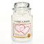Yankee-Candle-Housewarmer-Grosses-Glas-Komplettsortiment-623-g-Duftkerze Indexbild 55