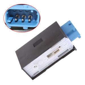 For BMW E34 E36 540i 328i Pair Set of Front Left /& Right Door Lock Actuators VDO
