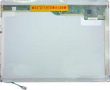 IBM ThinkPad X40 12.1 XGA LCD Display - LTN121XA-L01 92P6729 - 92P6728