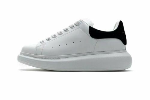 Alexander McQueen Sneaker Womens Running Shoes Sneakers Trainers
