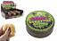 Novelty-SLIME-Tub-BULK-Dino-Ghostbuster-Frog-Galaxy-Barrel-FUN-Slime miniatuur 2
