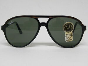 Ray Ban Style A