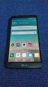 LG-G3-CAT6-32gb-3gb-ram-100-Smooth-Openline
