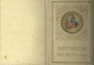 Libretto-souvenir-Pio-XII-con-monete-e-francobolli-Citta-del-Vaticano-monete-50
