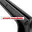 CNC Brake Clutch Levers Guard Hand Protector fit Honda Hornet CB 599 919 400 600