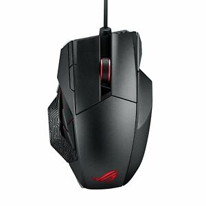 ASUS-ROG-Spatha-RGB-Wireless-Wired-Laser-Gaming-Mouse-ROG-Spatha-Gaming-Mouse