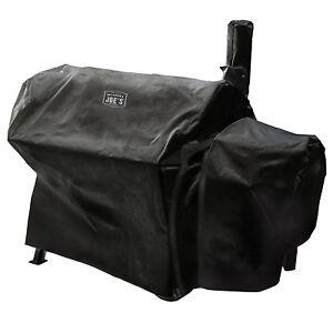 Char-Broil-Oklahoma-Joe-039-s-Highland-Reverse-Flow-Smoker-Cover-8877263P04
