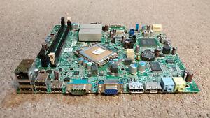 Dell-OptiPlex-780-USFF-LGA-775-Socket-T-DDR3-SDRAM-Motherboard-G785M-TESTED