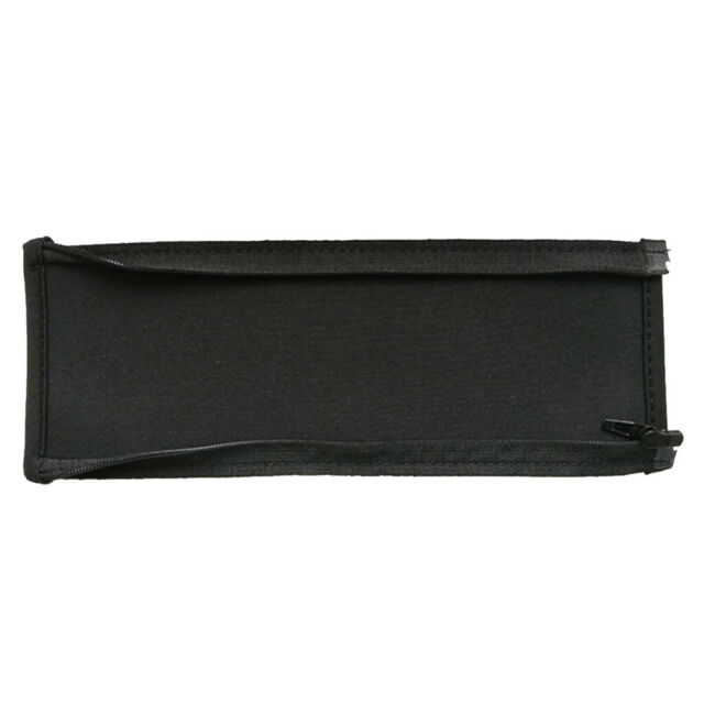 Headband Covers Replacement Repair for Sony MDR-1A 1R 1ABT 1RBT 1ADAC Black