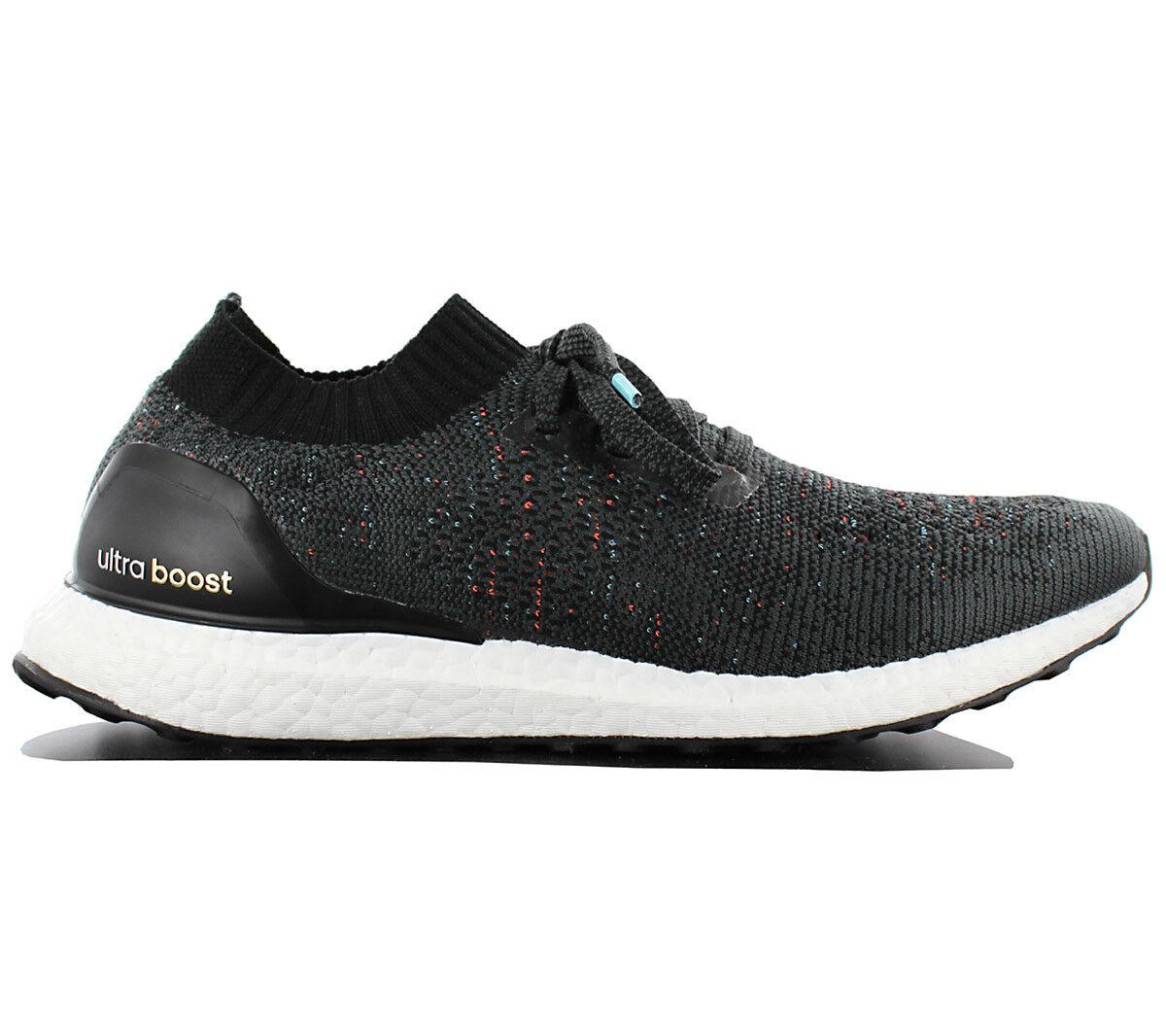 Adidas ultra impulso primeknit fece uscire scarpe da da uomo ultraboost scarpe da scarpe corsa bb4486 272879
