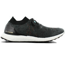 5c0e5bb4d10 Adidas Ultra Boost Primeknit Uncaged Men s Shoes Ultraboost Running Shoes  BB4486