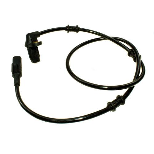 ABS Raddrehzahl Sensor Vorne Rechts für Benz W163 ML320 ML350 ML500 1635421918
