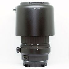*SALE*Tokina AT-X 840 80-400mm f/4.5-5.6 AF SD Lens For Canon+UV FILTER