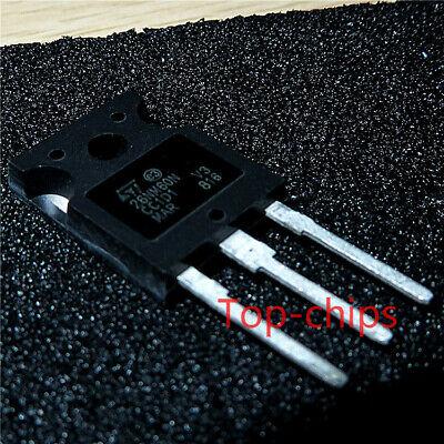 5PCS STF26NM60N 26NM60N N-Channel 600 V20A MOSFET TO-220F