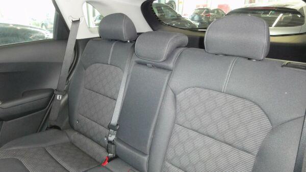 Kia Niro 1,6 GDi PHEV Comfort DCT - billede 4