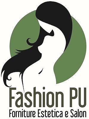 Fashion PU