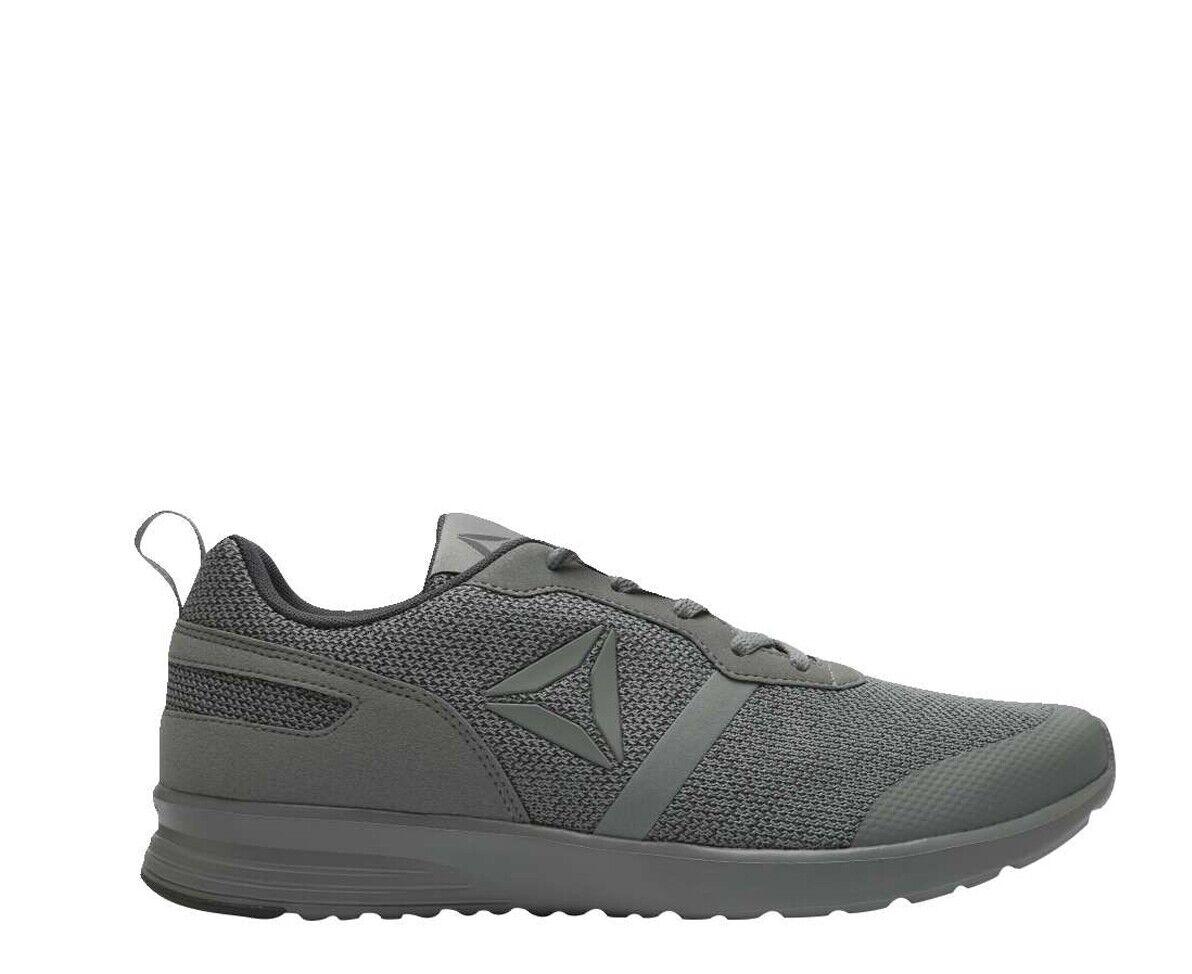 Reebok Foster Flyer shoes - Men's Running - Multi - CM9964