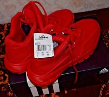 outlet store 8d2c7 03855 Adidas D Howard 6 Dwight Howard Men s Basketball Sneakers 9 ...