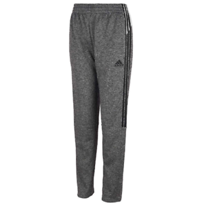 Adidas-Boys-039-Tapered-Trainer-Pant-Size-XL-18-20