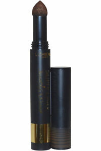 Trazador-de-lineas-del-Polvo-Delineador-Lapiz-L-039-Oreal-Super-smokissime-Marron-Humo-102