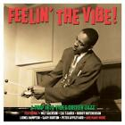 Feelin The Vibe von Various Artists (2015)