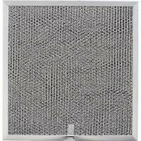 Broan-nutone Qt Non-ducted Filter