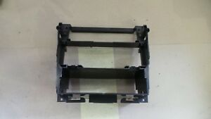 C80-Mercedes-W202-Mounting-Frame-Centre-Console-A2026890016-2026890016
