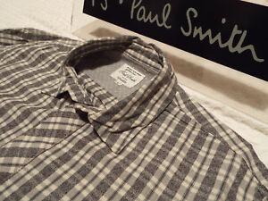 Smith da Paul Camicia Paul uomo Smith da uomo Camicia 6S6xawqE