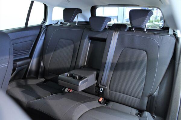Ford Focus 1,0 EcoBoost Titanium stc. billede 15