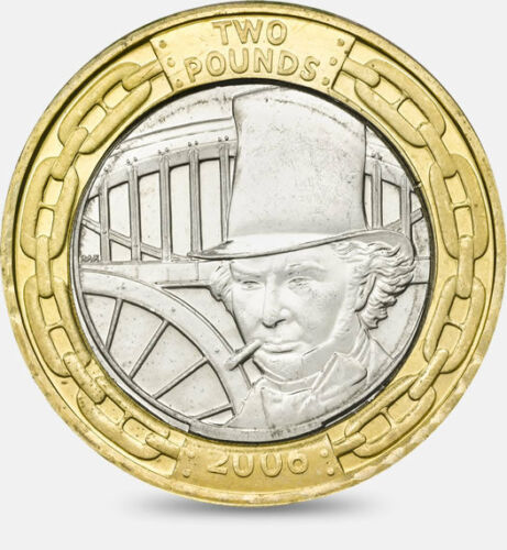 CHEAPEST £2 COINS;COMMONWEALTH NORTHERN IRELAND,OLYMPIC,SHAKESPEARE,KING JAMES