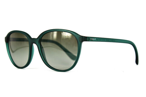 71 55 fallimento acquisendo //// 331 VOGUE Occhiali da Sole//Sunglasses vo2939-s 2266//8e tg