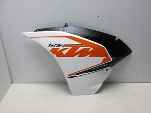 Verkleidung-vorn-links-Seitenverkleidung-FAIRING-KTM-RC-125-14-16-RC-200-390
