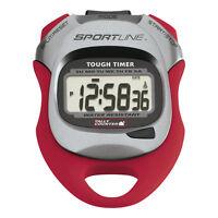 Sportline® 480 Tough Timer on sale